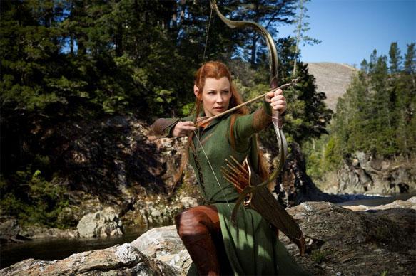 footer-hobbit
