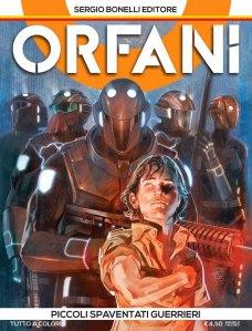 orfani1
