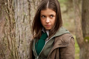 wolfblood1
