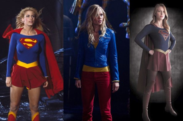 supergirltris
