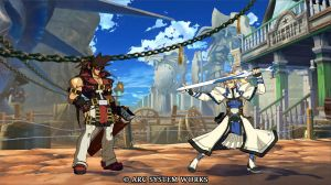 Guilty_Gear_Xrd_Screenshot