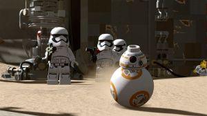 LEGO_SW_1